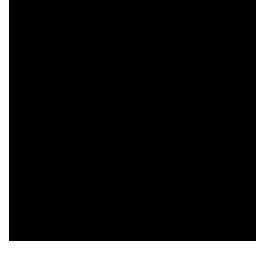 Zgłoszenie na kurs Pierwszej Pomocy Przedmedycznej refresh icon