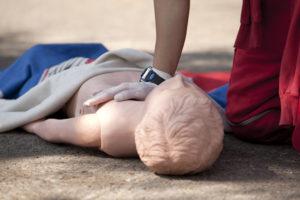 kurs pierwszej pomocy przedlekarskiej Kurs Pierwszej Pomocy Przedlekarskiej Fotolia 34492099 XS 300x200