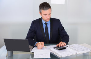 kurs bhp pracodawców wykonujących zadania służby bhp Kurs BHP pracodawców wykonujących zadania służby BHP asset manager ethics acting in the benefit of clients 300x194