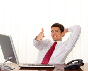 kurs bhp pracodawców i kadry kierowniczej Kurs BHP pracodawców i kadry kierowniczej how to become a successful manager 300x243