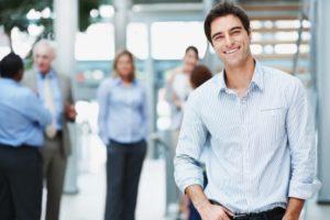 kurs bhp dla danej grupy zawodowej - szkolenia dedykowane Kurs BHP dla danej grupy zawodowej – szkolenia dedykowane przedstawiciel handlowy2 300x200