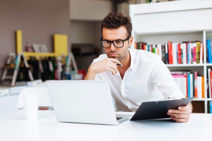 szkolenia okresowe bhp e-learning Szkolenia okresowe BHP e-learning Engaging eLearning Scenario e1585009334784