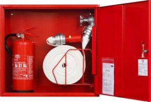 usługi przeciwpożarowe Usługi przeciwpożarowe big 2c 3 g6 simg0211 300x203