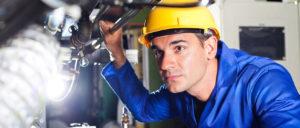 kurs bhp pracowników na stanowiskach robotniczych Kurs BHP pracowników na stanowiskach robotniczych outsourcing 300x128