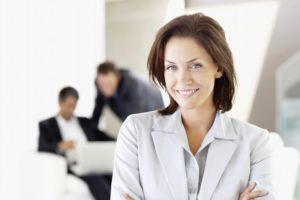 outsourcing i inne usługi z zakresu bhp Outsourcing i inne usługi z zakresu BHP role of project manager 300x200