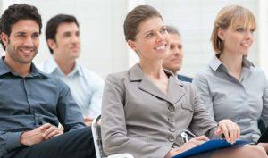 kurs bhp pracodawców i kadry kierowniczej Kurs BHP pracodawców i kadry kierowniczej szkolenia giodo 300x177