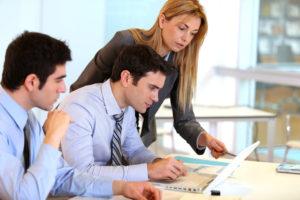 kurs bhp pracowników administracyjno biurowych Kurs BHP pracowników administracyjno biurowych 110 300x200