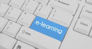 szkolenia okresowe bhp e-learning Szkolenia okresowe BHP e-learning e learning 300x162