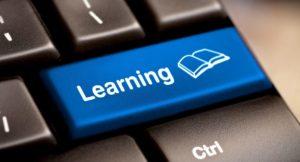 kursy i szkolenia bhp Kursy i szkolenia BHP learning online 300x162