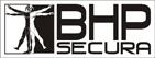 Szybki kontakt logo 3