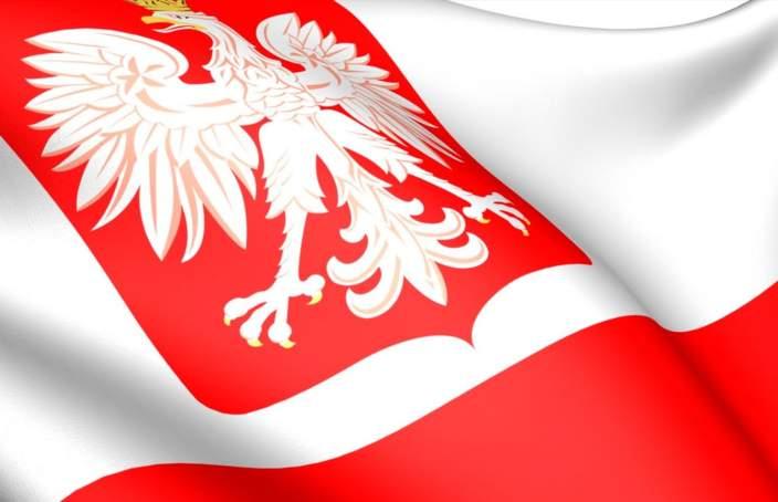 Dzień wolny za Święto Niepodległości (11 listopada) polska flaga e1509361168995 704x454