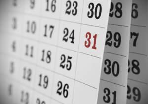 nowe przepisy dotyczące urlopów w 2018 roku nowe przepisy dotyczące urlopów w 2018 roku Nowe przepisy dotyczące urlopów w 2018 roku calendar graphic 300x210