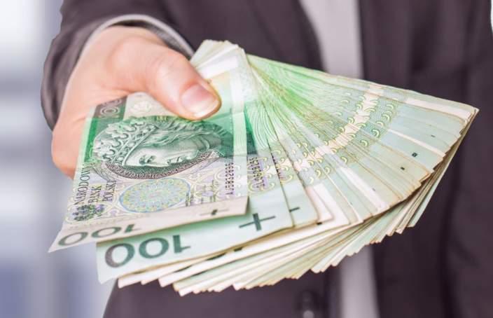 koniec wypłat pensji w kasie firmy? Czy to koniec wypłat pensji w kasie firmy? 01e9911b603cdc452a0026cc2c0c2885 704x454